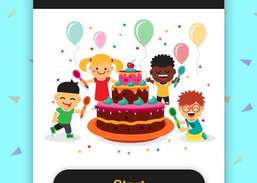 Happy Birthday Song With Name Online Download and Install