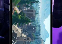 Location Picker for Fortnite Download and Install | Ios