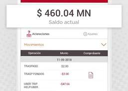 Banorte Movil Download and Install | Android