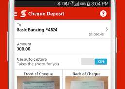 Scotiabank Mobile Banking Download and Install | Android
