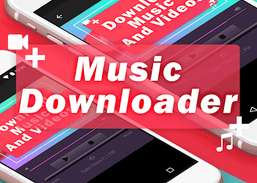 Download Music and Videos Mp4 App For Free Guide डाउनलोड और