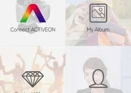 Activeon Cx Amp Cx Gold Download And Install Ios
